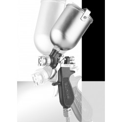 Pilot Spray Gun - Type 64