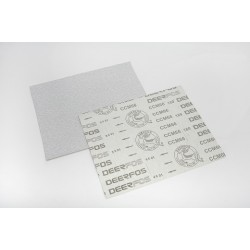 Deerfos Non-Loading (Babloo) Sanding Paper