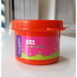 Asian Paints Kids World Flourescent 100ml