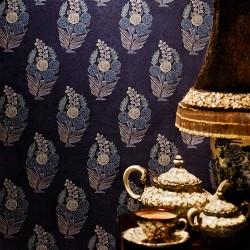 Nilaya Sabyasachi Wallpaper - Ranthambore