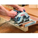 Cutting Devices & Saws